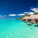 viaggi-di-nozze-vacanza-ai-caraibi-tra-villaggi-turistici-e-crociera