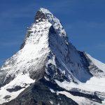 Montagna – 1